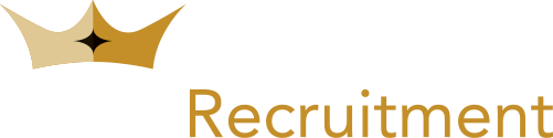 Midas Recruitment Temporary and Permenant Recruitment
